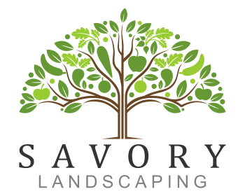 Savory Landscaping